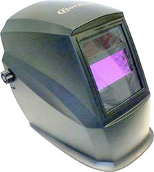 Norstar N212000 Welding Helmet Auto Darkening Adjustable 8-13