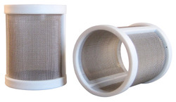 505-80CSS Filter Strainer Screen
