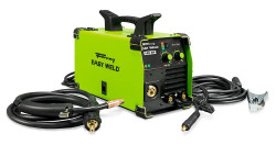 Forney 271 140MP Multi-Process Mig Tig Stick Welder