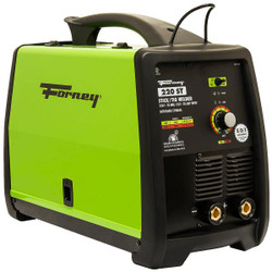Forney 326 220ST Stick TIG Welder FREE Shipping
