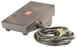 Forney 85671 Tig Foot Pedal for Forney 220