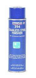 394-20 Stainless Steel Cleaner Finisher Case of 12