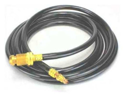 CK 40V64R Power Cable 12.5' for 18 Series Tig
