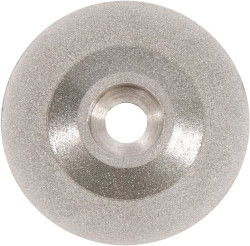 Turbo 4 T4400 Grinding Wheel