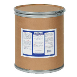 "360-100 Dynaflux Water Table Treatment 100 lb. Barrel ""Free Shipping"""