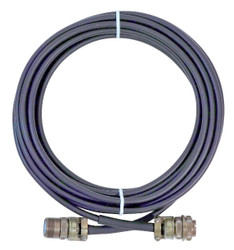 Lincoln Extension Cable W520-0625 with 6 Pin Plug 25'