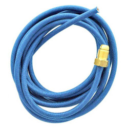 CK 225WHSF 45V08SF Water Hose 2 Series SuperFlex 25'