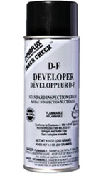 DF315-16 Dynaflux Nuclear Grade Developer 16 oz. 12x Case