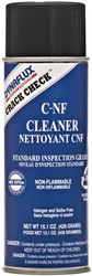 CNF315-16 Dynaflux Crack Check Cleaner 12x Case