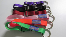 full circle collars in lots of colors
