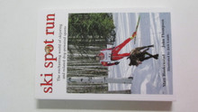Skijoring and other dog-related sports.  Good read.