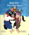 Balto - The Dog Hero