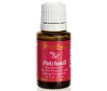 Patchouli Essential Oil--15ml