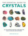 Essential Guide to Crystals by Lilly/ Lilly