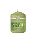 Bamboo Garden Scented Votive Candles