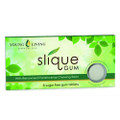 Slique Gum 8 count