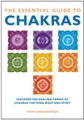 Essential Guide to Chakras by Swami Saradanada