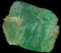 Fluorite Green Mexico 50-60 mm
