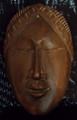 Tegal Prince Mask
