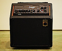 raezer-one-6-combo-acoustic-image-clarus.jpeg