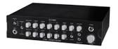 Phil Jones Bass PJB D-1000 100 watt Digital Bass Amp Head