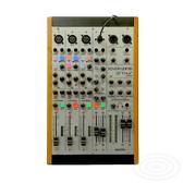 Schertler Prime 5 Mixer SOUNDISLANDMUSIC