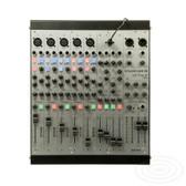 Schertler Arthur PRIME-9 Mixer SOUNDISLANDMUSIC.COM