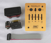 RMC Poly-Drive IV PD403-12A for acoustic guitar