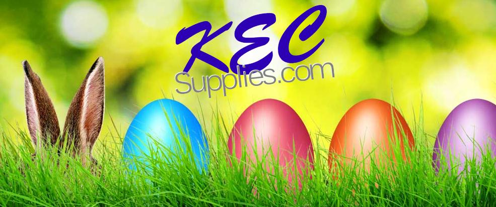 kec-easter.jpg