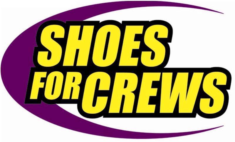 shoes-for-crews-logo.jpg