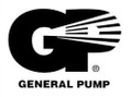 GENERAL PUMP 701002 O-RING - *Replaces 90384700*