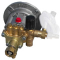 GXH2525A-111H Giant 2500 PSI 2.5 Gpm Replacement Pump