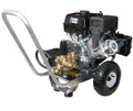 PPS4042LAI 4.0 GPM @4200 PSI PP414 LCT Engine AR RSV Pump/Int UL