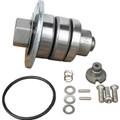 2100373 - GP Hammerhead Major Repair Kit - For 2103221
