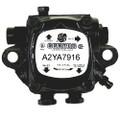 A2YA-7916 SUNTEC FUEL PUMP