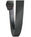 """4L350 - Outside Length 35"""" - V-Belt - Durapower"""