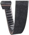 "AX29 Outside Length 31.3"" - Gold Ribbon Cog-Belt"