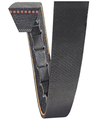 "3VX355 Outside Length 35.5"" - Power-Wedge Cog Belt"