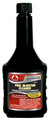 Fuel Injector Cleaner 1 - 12 Oz.