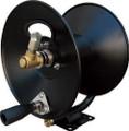 General Pump 200' Capacity Hose Reel - 3500 PSI