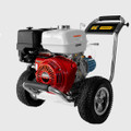 BE PE-4013HWPSCAT 13HP 4000psi Pressure Washer -,Honda GX390 Engine