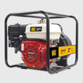 "BE NP-2065HR 2"" 196cc 154 GPM Chemical Transfer Pump - Honda GX200"