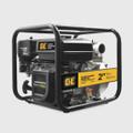"BE Pressure WPK-2065CM 2"" Water Transfer Pump Kit, 7 hp, 158 GPM"