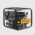 """BE Pressure Supply PowerEase 3"""" 7HP Water Pump 3070S"""