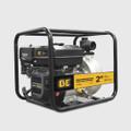 """BE Pressure HP-2070R High Pressure Pump, 2"""", 126 GPM, 7 HP deals"""