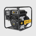 "BE Pressure HP-2015R 2"" High Pressure Pump, 140 GPM, 15 hp"