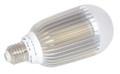 LED Light, Edison-style Base, 2800K - 3500K, For Exhaust Canopy Hoods Retail Packaging
