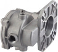 GEAR BOXES FOR GENERAL PUMP SERIES  YGR1125