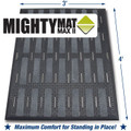 MightyMat!® MAX II (3' x 4') Style# 40