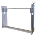 Odor Control Module 18x6x24 for Gaylord™  Units (Empty) GLT 61000